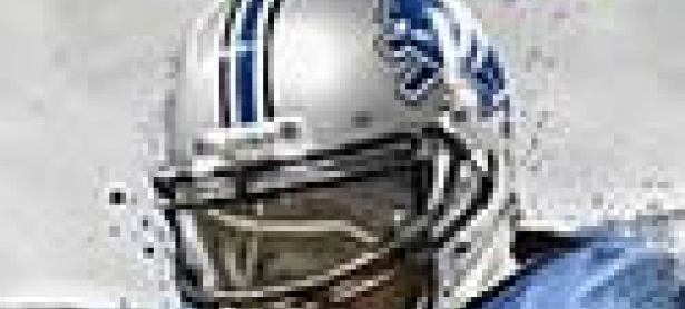 Demo de Madden NFL 13 llegará mañana