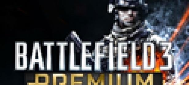 EA anuncia Battlefield 3 Premium Edition