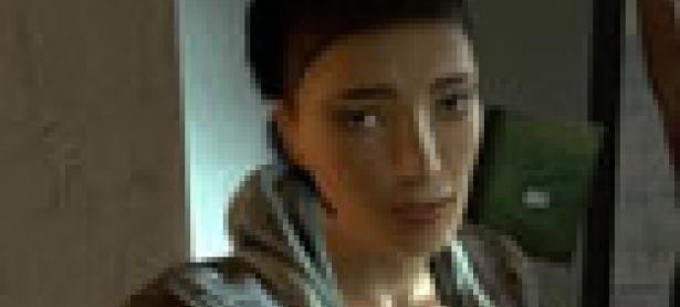 Valve: no mostraremos juegos nuevos en gamescom
