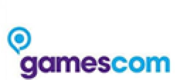 gamescom fue todo un éxito