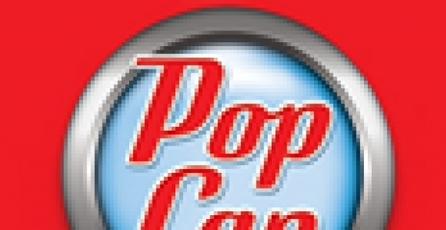 REPORTE: Pop Cap sufre recorte de personal