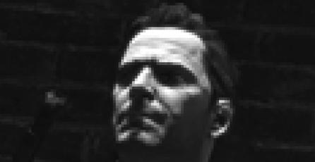 Segundo DLC para Max Payne 3 tiene fecha de salida