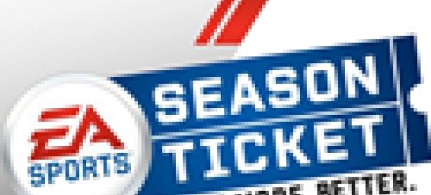 EA Sports mejora programa Season Ticket