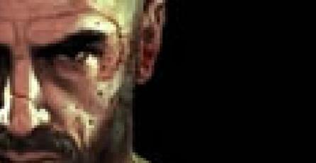 Nuevo parche previene las trampas en Max Payne 3