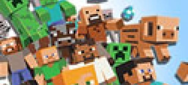 Minecraft vende más de 3.6 millones de copias en Xbox 360