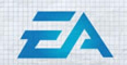 EA Canada: verdadero interplataforma es poco factible