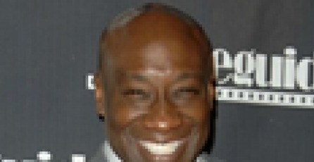 Fallece reconocido actor de voz en videojuegos