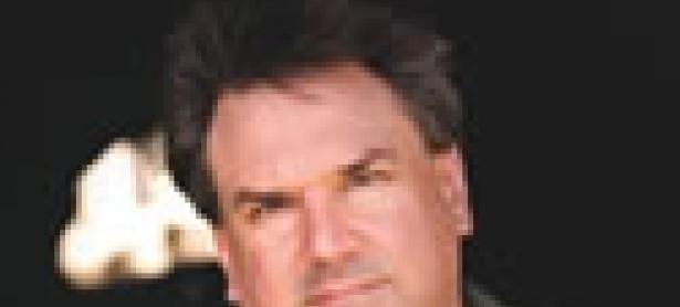 Ron Gilbert: culpo a Doom por la desaparición de géneros