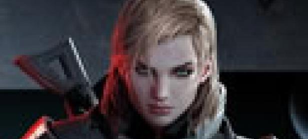 EA: BioWare es libre de crear nuevas franquicias