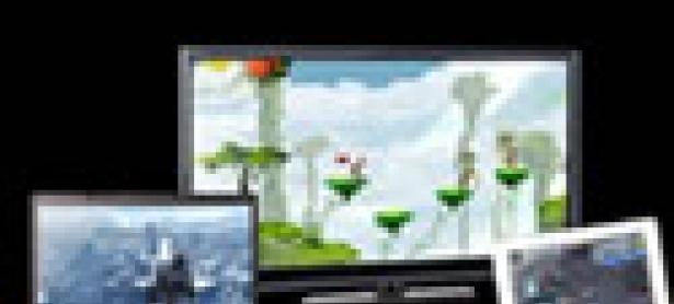 Windows 8 implementará juego en Nube