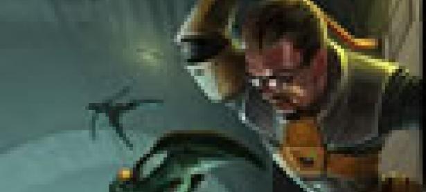 Valve presenta primeros beneficiados de Greenlight