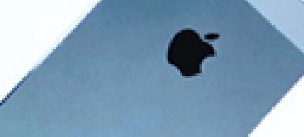Anuncian iPhone 5
