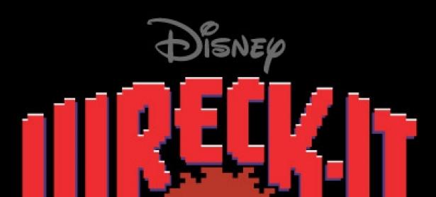 Nuevo trailer de Wreck-It Ralph trae mas rostros conocidos