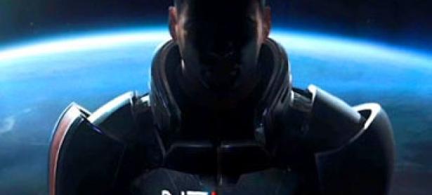 Rockea tu universo de Mass Effect con este nuevo cover de Psycho Crusher
