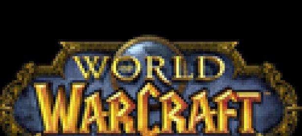 Blizzard: Activision no influye en el desarrollo de WoW