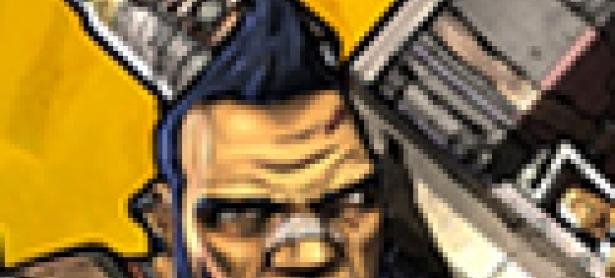 Borderlands 2 estará disponible en PlayStation Network