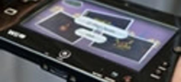 Nintendo: almacenamiento de Wii U será muy flexible