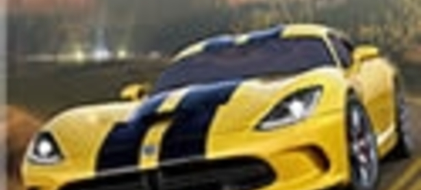 Forza Horizon tendrá Season Pass