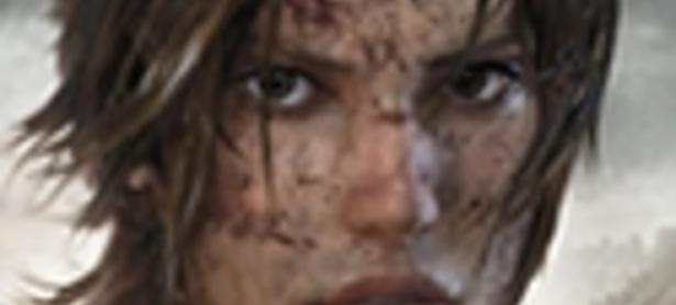 Pratchett: es prematuro pensar en futuro de Tomb Raider