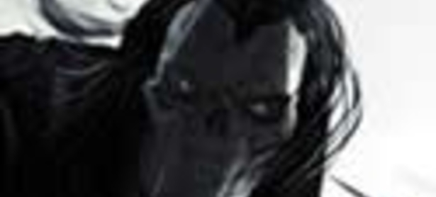 Primer DLC de Darksiders II ya tiene fecha de salida
