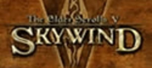 Modders portearán Morrowind al engine de Skyrim