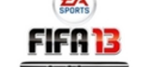 EA: Kinect y Move no fueron distractores para FIFA 13