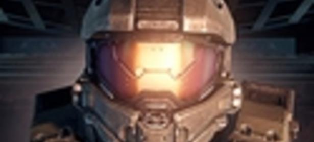 Microsoft: Halo es más balanceado que Call of Duty
