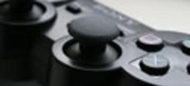 Sony: PS3 tendrá impresionantes juegos muchos años más