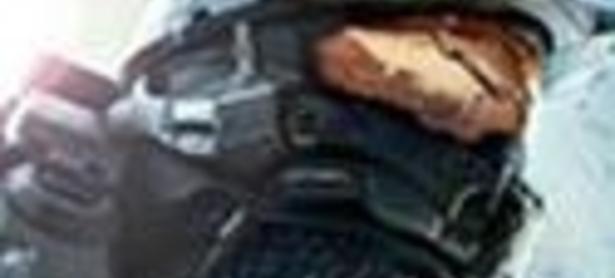 343 Industries: Halo 4 está 99% completo