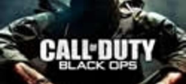 CoD: Black Ops llegará a Mac