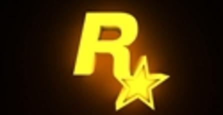 Rockstar llega a la India