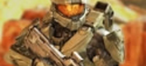 343 Industries: no tenemos miedo de matar a John-117