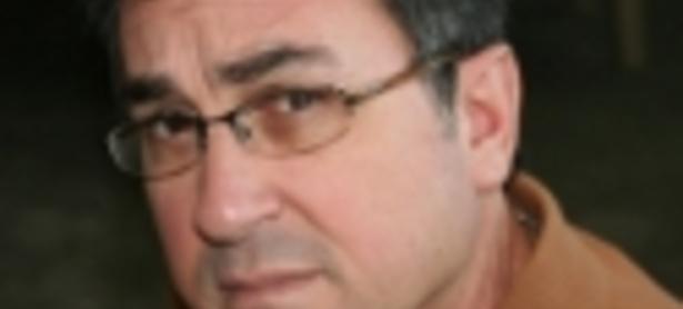 Michael Pachter: urgen las nuevas consolas