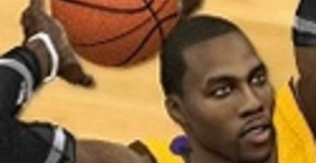 NBA 2K13 rompe récords