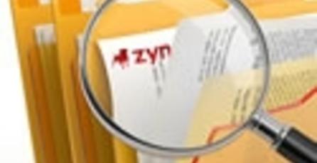 Zynga demanda a exempleado por espionaje corporativo