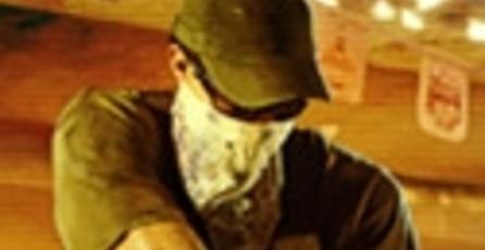 El tercer DLC para Max Payne 3 tiene nueva fecha de salida