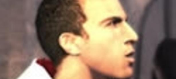 Hutchinson: los fans adorarán a Desmond en AC III