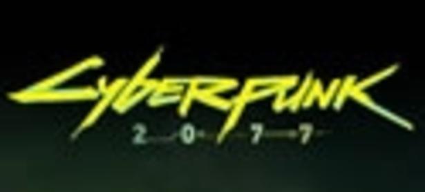 Nueva propuesta de CD Projekt  RED se llamará Cyberpunk 2077