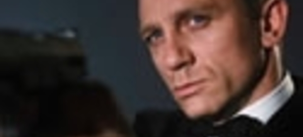 DLC para 007 Legends ya tiene fecha de salida