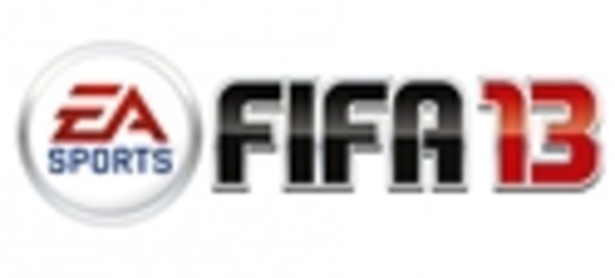 Parche de FIFA 13 ya disponible