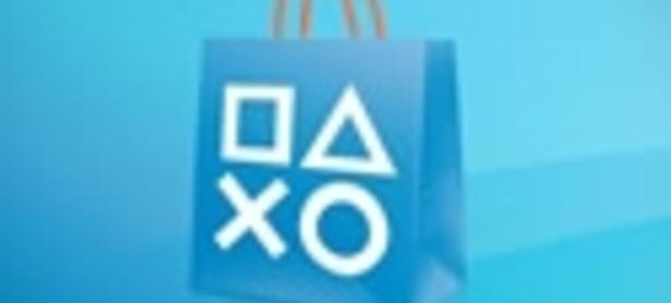 Retrasan lanzamiento de la nueva PS Store