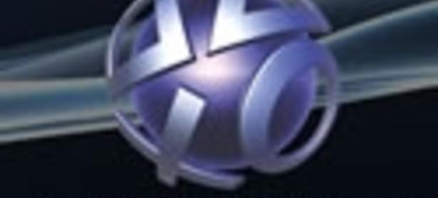 Sony: importante mantener regionalización en PSN