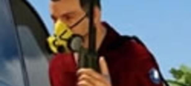 GTA V seguirá modelo DLC de su predecesor
