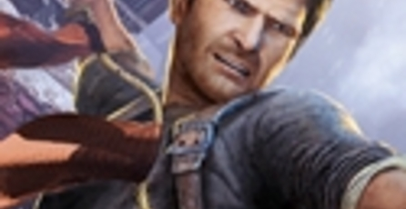 Filtran UNCHARTED: Fight for Fortune