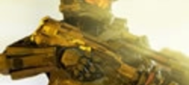 Halo 4 no llegará a PC