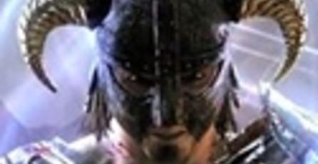 Nuevo contenido para Skyrim en PS3 y PC está en camino