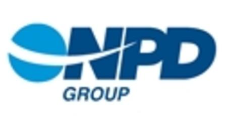 NPD: la industria del videojuego cae 25% en octubre