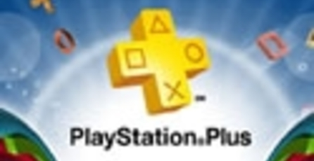 Siguiente actualización de PS Vita introducirá Plus