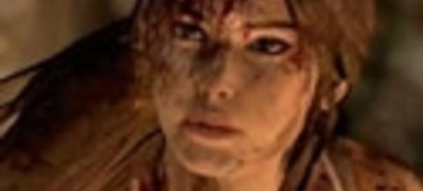 Revelan edición de colección de Tomb Raider