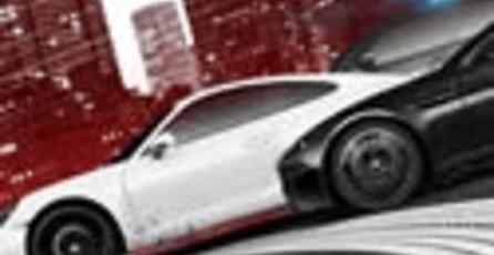 Ya disponible el demo de Need for Speed: Most Wanted